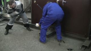 http://www.dverizamki.org/image/pictures/403ed8b93184205c6231f0aef0d7d4ba.jpg