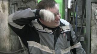 http://www.dverizamki.org/image/pictures/de8bfb64915398562c8eb4c2a8b4d321.jpg