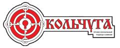 """Аварийно-сервисная служба """"Кольчуга"""" (Киев, Украина)"""